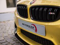 2018 Wetterauer BMW M4 , 7 of 17