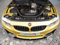 thumbnail image of 2018 Wetterauer BMW M4