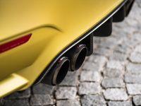 2018 Wetterauer BMW M4 , 11 of 17