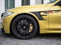 2018 Wetterauer BMW M4 , 12 of 17