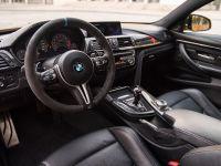 2018 Wetterauer BMW M4 , 14 of 17
