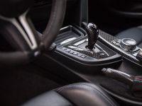 2018 Wetterauer BMW M4 , 15 of 17