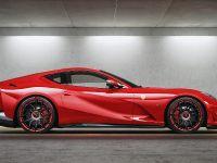 2018 Wheelsandmore Ferrari 812 Superfast , 2 of 6