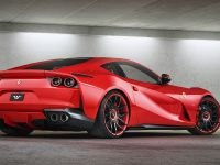 thumbnail image of 2018 Wheelsandmore Ferrari 812 Superfast