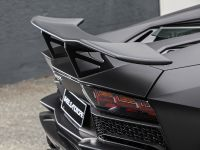 2018 Wheelsandmore Lamborghini Aventador , 17 of 25