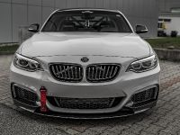 2018 Z-Performance BMW 235i , 1 of 10