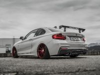 thumbnail image of 2018 Z-Performance BMW 235i
