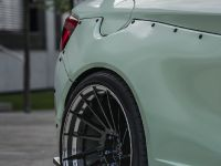 thumbnail image of 2018 Z-Performance BMW M2