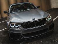 2018 Z-Performance BMW M5 G30, 1 of 10