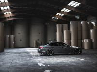 2018 Z-Performance BMW M5 G30, 5 of 10