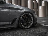 2018 Z-Performance BMW M5 G30, 9 of 10