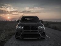 2018 Z-Performance BMW X5, 1 of 8