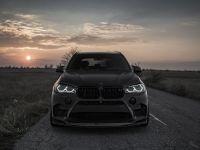 2018 Z-Performance BMW X5, 1 of 8