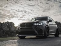 2018 Z-Performance BMW X5, 2 of 8