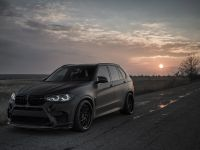 2018 Z-Performance BMW X5, 4 of 8