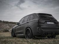 2018 Z-Performance BMW X5, 5 of 8