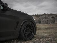 2018 Z-Performance BMW X5, 7 of 8