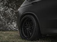 2018 Z-Performance BMW X5, 8 of 8