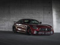 2018 Z-Performance Mercedes-AMG GT R , 1 of 10