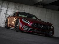 2018 Z-Performance Mercedes-AMG GT R , 2 of 10