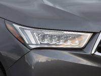 2019 Acura MDX Sport Hybrid , 7 of 21