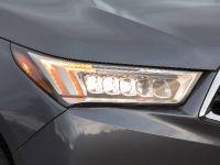 2019 Acura MDX Sport Hybrid , 8 of 21