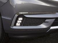 2019 Acura MDX Sport Hybrid , 9 of 21