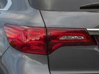 thumbnail image of 2019 Acura MDX Sport Hybrid