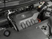 2019 Acura MDX Sport Hybrid , 15 of 21