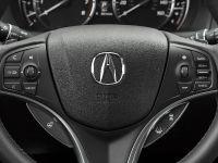 2019 Acura MDX Sport Hybrid , 16 of 21