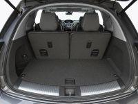 2019 Acura MDX Sport Hybrid , 18 of 21