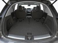 2019 Acura MDX Sport Hybrid , 19 of 21