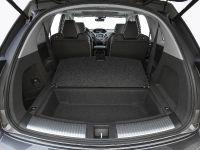 2019 Acura MDX Sport Hybrid , 20 of 21