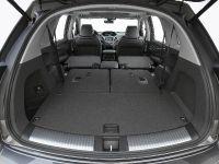 2019 Acura MDX Sport Hybrid , 21 of 21