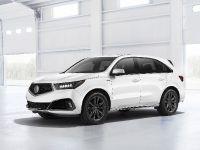 2019 Acura MDX , 2 of 9