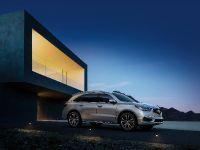2019 Acura MDX , 5 of 9