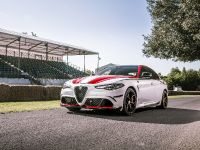 2019 Alfa Romeo Racing Edition , 1 of 4