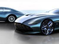 thumbnail image of 2019 Aston Martin DBS GT Zagato