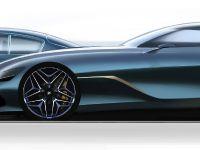 2019 Aston Martin DBS GT Zagato, 2 of 7