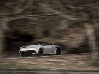 2019 Aston Martin DBS Superleggera Volante , 5 of 12