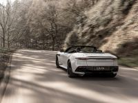 2019 Aston Martin DBS Superleggera Volante , 7 of 12