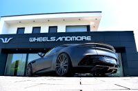 2019 Aston Martin DBS Superleggera, 4 of 10