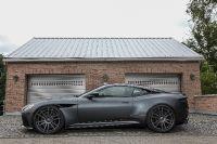 2019 Aston Martin DBS Superleggera, 5 of 10
