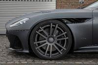 2019 Aston Martin DBS Superleggera, 6 of 10