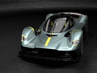 2019 Aston Martin Valkyrie, 1 of 42