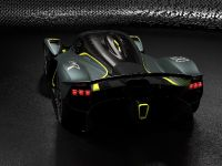 2019 Aston Martin Valkyrie, 2 of 42