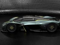2019 Aston Martin Valkyrie, 3 of 42