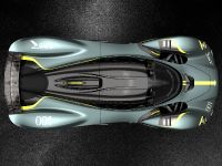 2019 Aston Martin Valkyrie, 4 of 42