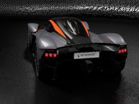 2019 Aston Martin Valkyrie, 10 of 42