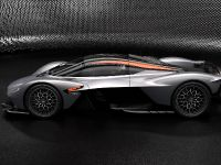 2019 Aston Martin Valkyrie, 11 of 42
